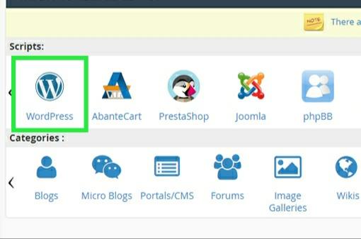 ब्लॉग-शुरू-कैसे-करें-install-wordpress