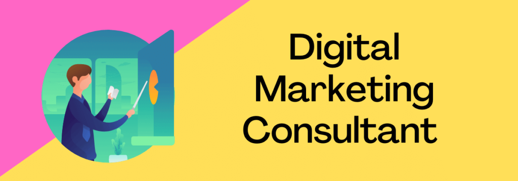 Digital marketing passive income sources Hindi