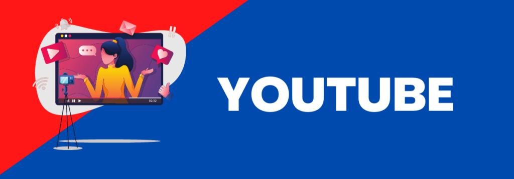Youtube passive income sources Hindi