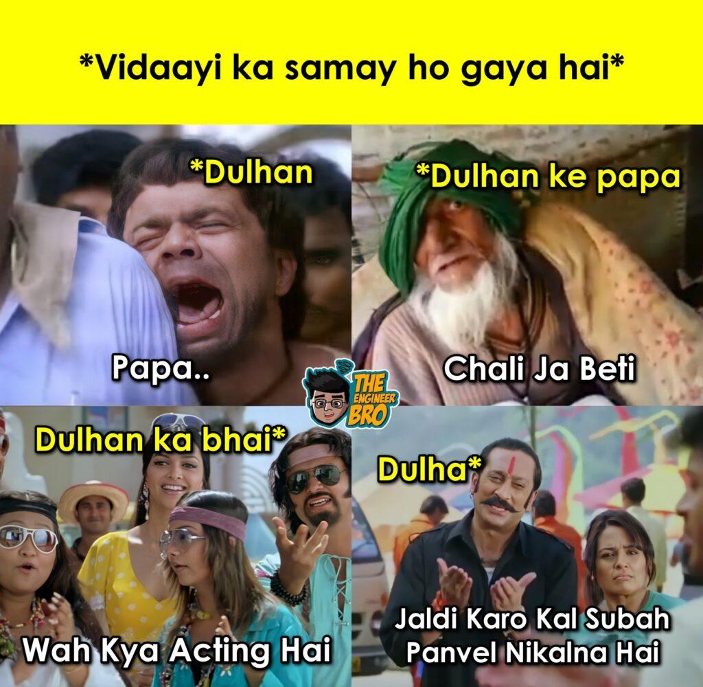 meme meaning in hindi dank meme
