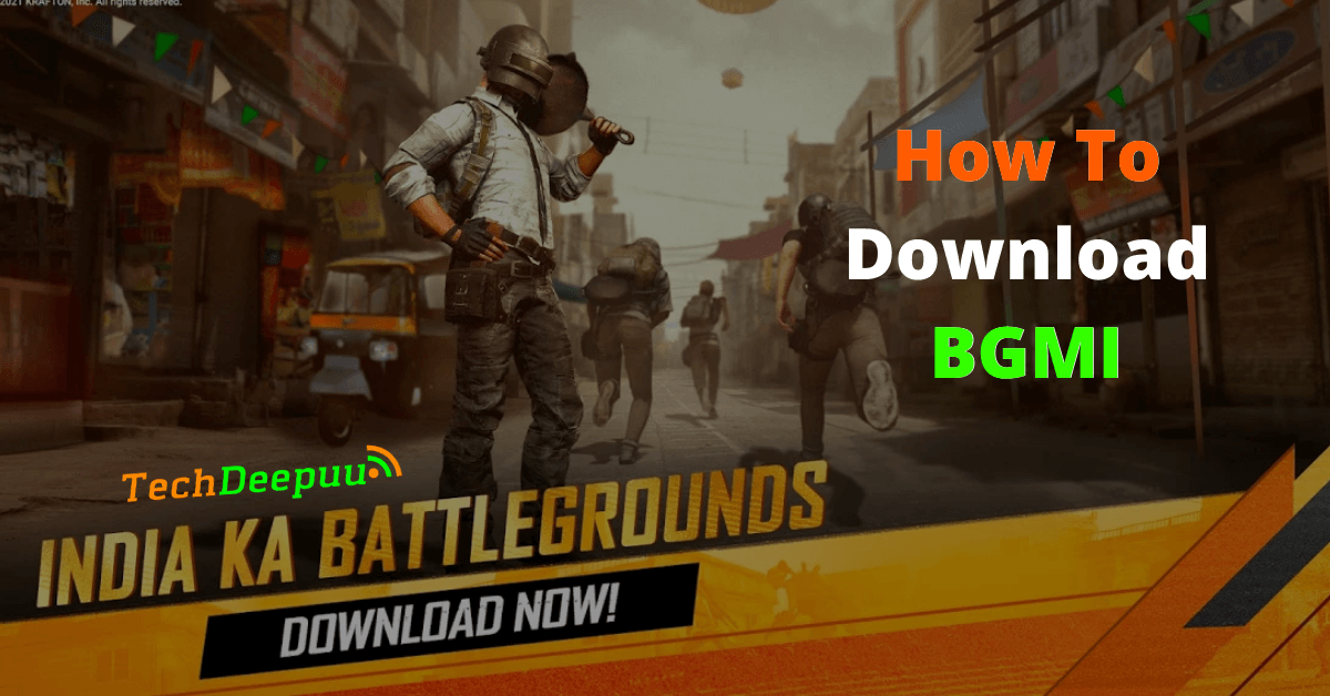 how-to-download-bgmi-apk-file